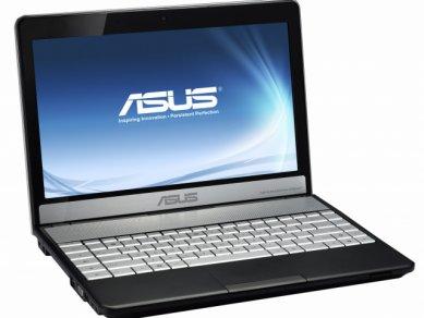 Asus N45