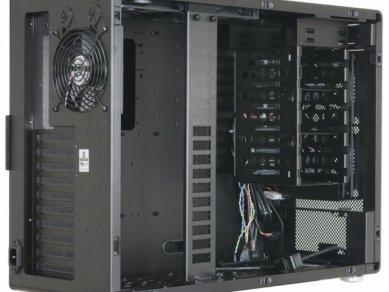 Lian-Li PC-V750 - Obrázek 6
