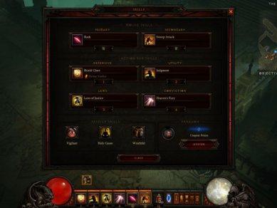 Diablo III: Reaper of Souls - Obrázek 5