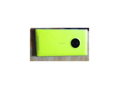 34148 Large Nokia Lumia 830 Scaled Fp Wide