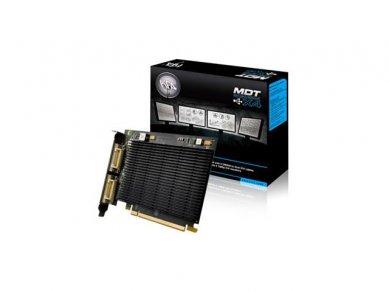KFA2 210 MDT X4 box
