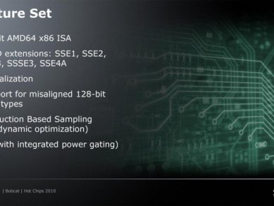 AMD Bobcat HotChips presentation.4