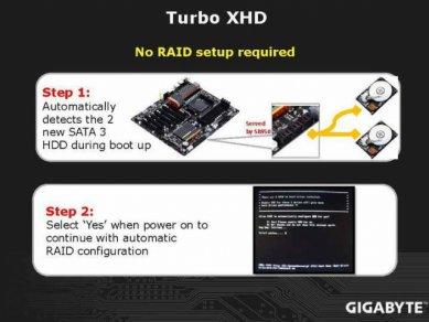 Prezentace Gigabyte GA-990FXA-UD7 (14)