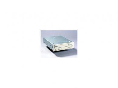 Acer CRW 4012A