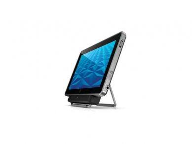 Hewlet-Packard Slate 500 tablet PC dock