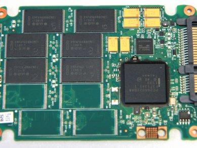 40 Gb Ssd Intel 320 Ocislovane Cipy