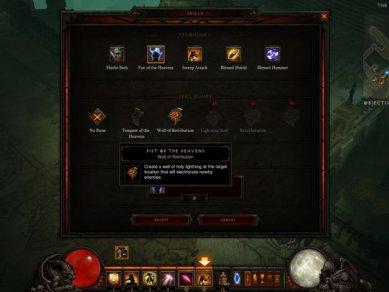 Diablo III: Reaper of Souls - Obrázek 6