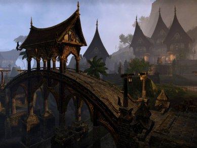 The Elder Scrolls Online - Obrázek 10