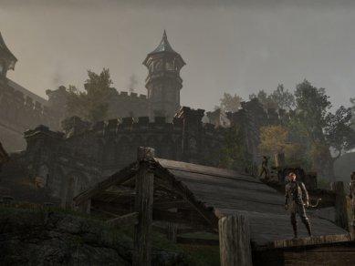 The Elder Scrolls Online - Obrázek 12
