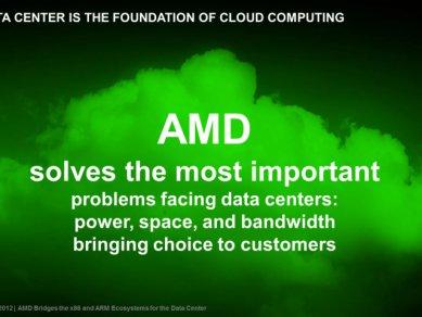 AMD-ARM_03