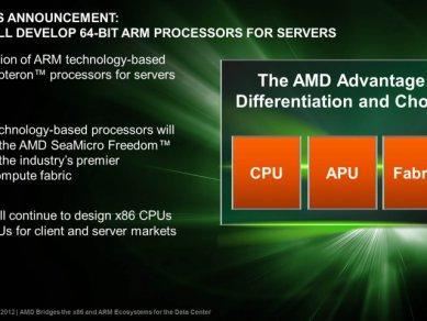 AMD-ARM_06