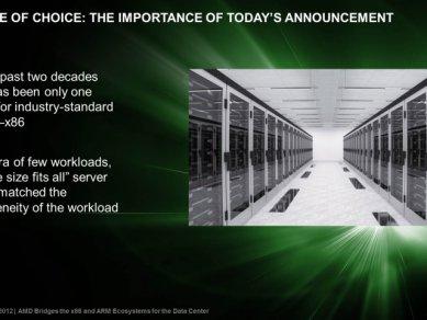 AMD-ARM_07