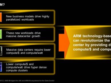 AMD-ARM_09