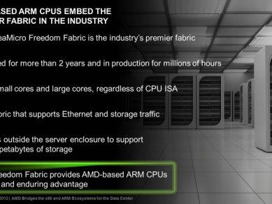 AMD-ARM_12
