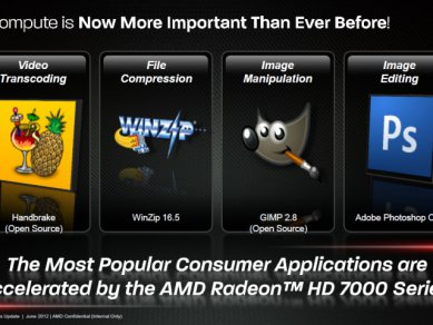 AMD-Radeon-HD-7k-Q2-2012-Update-03