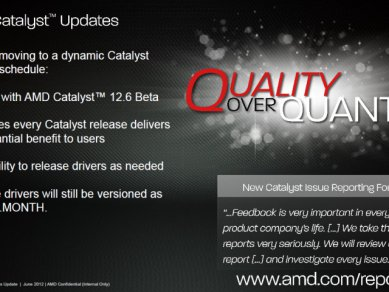 AMD-Radeon-HD-7k-Q2-2012-Update-04