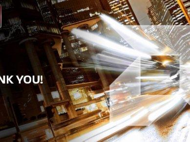 AMD-Radeon-HD-7k-Q2-2012-Update-05