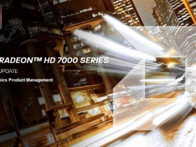 AMD-Radeon-HD-7k-Q2-2012-Update-06