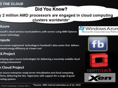 AMD enterprise roadmap 2013 2014 04