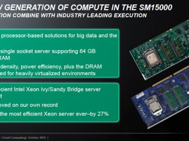 AMD enterprise roadmap 2013 2014 12