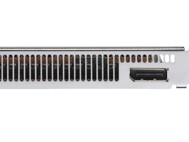 AMD FirePro S7000 io