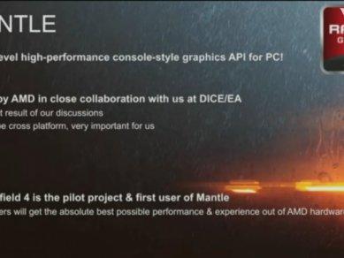 AMD Hawaii live 173