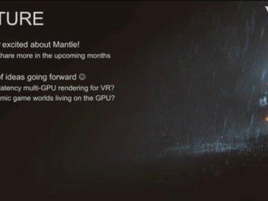 AMD Hawaii live 175