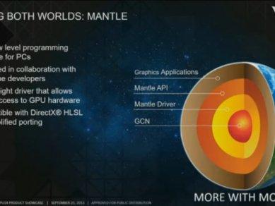 AMD Hawaii live 188