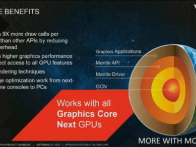 AMD Hawaii live 189