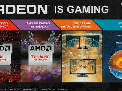 AMD Hawaii live 190
