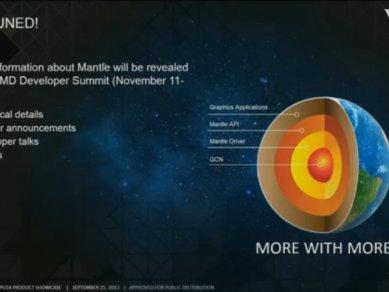 AMD Hawaii live 191