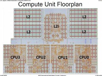 AMD Jaguar IEEE 2013 09