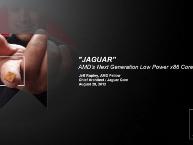 AMD Jaguar slide 01