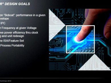 AMD Jaguar slide 02