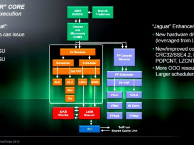 AMD Jaguar slide 07