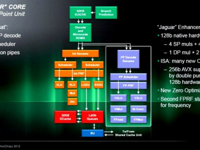 AMD Jaguar slide 08