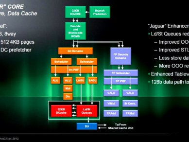 AMD Jaguar slide 09