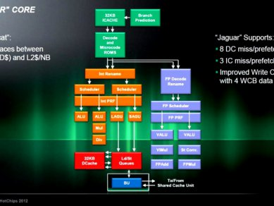 AMD Jaguar slide 10