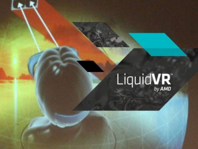 Amd Liquid Vr Gdc 2015 11