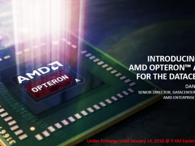 Amd Opteron A 1100 Seattle 01