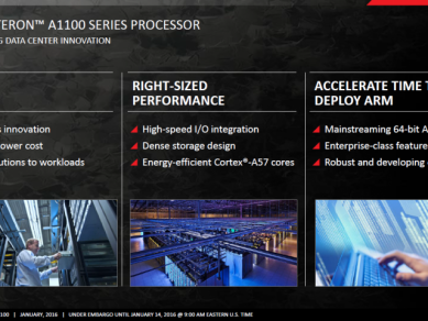 Amd Opteron A 1100 Seattle 02