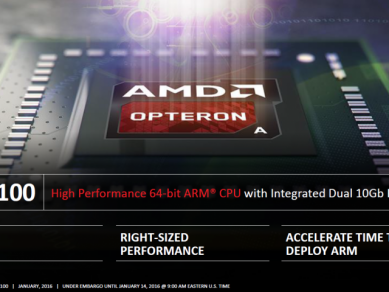 Amd Opteron A 1100 Seattle 10