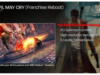 AMD Q1 2013 Game Bundle 01