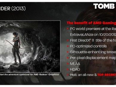 AMD Q1 2013 Game Bundle 02