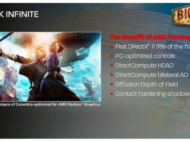 AMD Q1 2013 Game Bundle 03