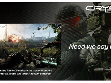 AMD Q1 2013 Game Bundle 04