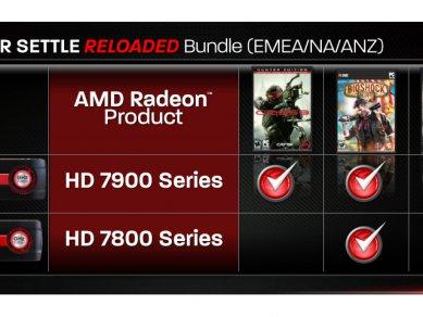 AMD Q1 2013 Game Bundle 05