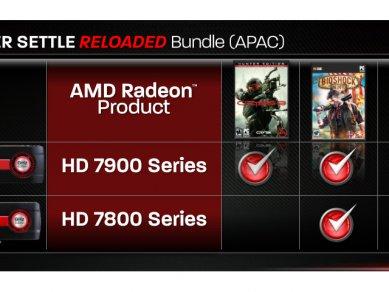 AMD Q1 2013 Game Bundle 06