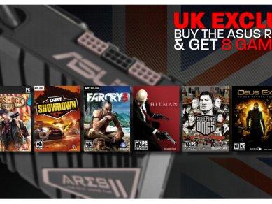 AMD Q1 2013 Game Bundle 07