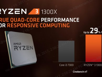 Amd Ryzen 3 Press Deck 06